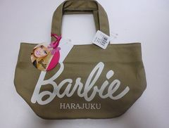 �V�i�o�[�r�[���h�I���W�i���g�[�g�o�b�O�艿2625�~Barbie