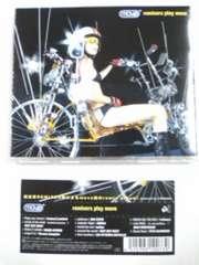 (CD)move/Ѱ��/Ѱ�ށ�remixers play move��������D/�Ƽ��D