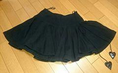 ☆MILK☆スカート☆