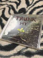 *HY TRUNK*CD