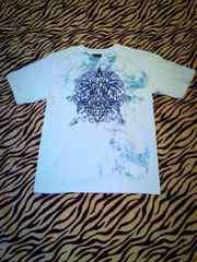 ◇PFAT FARM Tシャツ XL◇