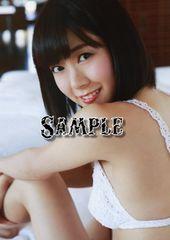 【写真】L判:NMB48/渡辺美優紀212