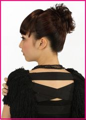 ������Wigs2you��WS-5022���V���V�����E�B�b�O�����c�q*����