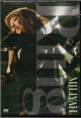 �V�i����!�����~����/Ring Tour 2009���C��DVD