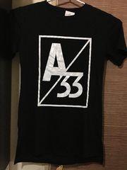 まとめ売り★半袖Tシャツ★5枚セット
