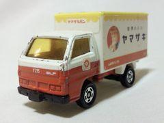 絶版トミカ��49 〓エルフ〓〓ヤマザキ・パントラック〓
