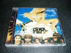 CD「カーネーション(直枝政太郎)/GIRL FRIEND ARMY」 即決