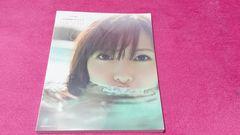 乃木坂46 白石麻衣 1stフォトブック MAI STYLE