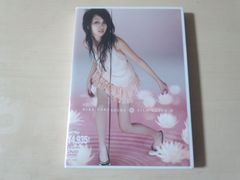 中島美嘉DVD「FILM LOTUS IV 4」●