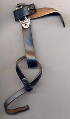 AKM/AK74 バヨネットストラップセット(ユーゴ製)