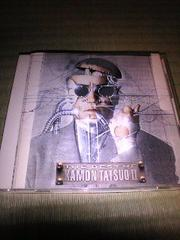 嘉門達夫 THE BEST OF KAMON TATSUO�U