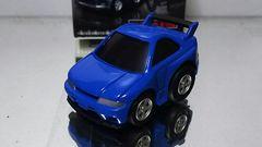 GT-R・パーフェクトコレクション・スカイライン・GT-R・BCNR33