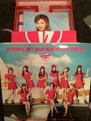 �����A!����������/Girls&Peace�����؏����/CD+DVD+���T/����i