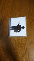 小田和正  あの日 あの時  最新アルバム 100スタート