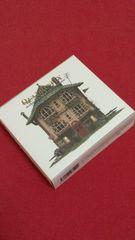 【即決】L'Arc-en-Ciel(BEST)初回盤4CD+1DVD