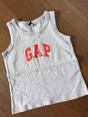 GAP ��ԃ��S�^���N