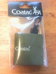 新品未開封 Coatac コータック ボトルホルダー ネオプレーン製