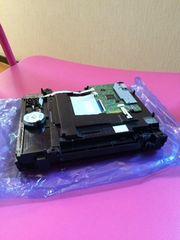 パナソニック DMR-BZT720用 ブルーレイディスクドライブ 新品