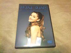 ◆Ariana Grande◆PV集◆アリアナグランデ◆