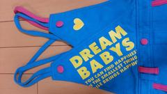 DREAM BABYS���T���y/�X�J/120