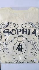 SOPHIA �ޯ�� ������ T��� M *�V�i