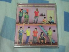 CD�{DVD Hey!Say!JUMP Your Seed/�`��ײ�ް ��������
