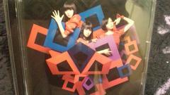 ����!��ڱ!��Perfume/�s���R�ȶްف���������/CD+DVD����i!��