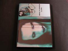 Marilyn Manson/�}�������}���\�� �ŐVPV�W ���S��