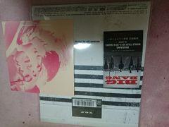 BIGBANG JAPAN MADE SERIES CD �^�vver���w��V�i