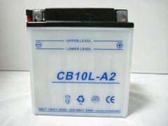 ■GSX400Tバッテリー10L-A2新品