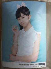Birthday Memorial 2015/���批 Age:14