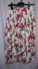 Christian Dior   スカート