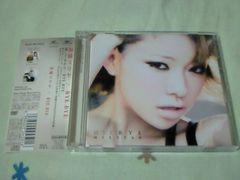 CD�{DVD �����~���� BYE BYE ���Y�����