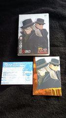 名探偵コナン Selection Case05 黒ずくめの男たち DVD 即決