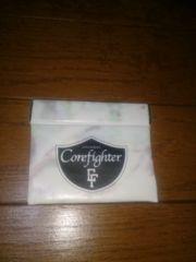 corefighter �P�[�X