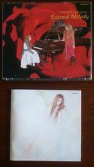 (2CD)YOSHIKI/ּ� Presents~Eternal Melody�������