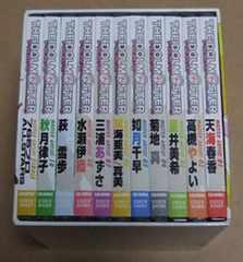 アイドルマスター MASTER ARTIST 初回全11巻+収納BOX