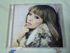 CD+DVD DR@MO 主題歌 20-CRY- 加藤ミリヤ
