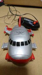 ウルトラマシーンリモートコントロールカー1997