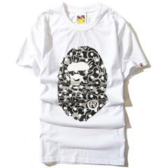 �G�C�v ����sale T�V���c L�T�C�Y big mo �� a bathing ape