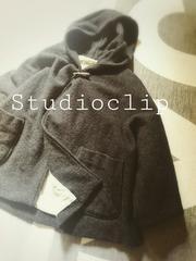 Studioclip �t�[�h�t����ۯ�����-�E�[���R�[�g free