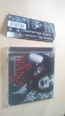 NANA starring ������� / ��F  �ѕt����