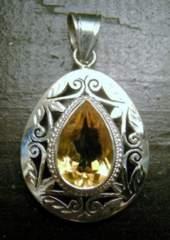 ��������silver925*�S�[���f���g�p�[�Y�y���_���g�g�b�v 4.2�a