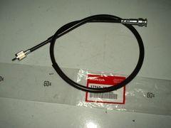 (500)ホーク新品タコメータワィヤーCB250TCB400TCB400N