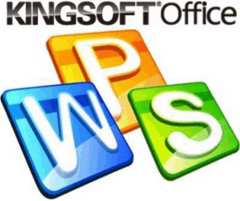 ☆KINGSOFT Office Standard☆2013☆海外版★