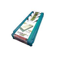 【新品】シャプトン 砥石 刃の黒幕 グリーン 中砥 #2000