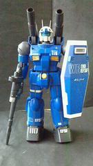 ��C RX-77-2 �گ�ް۰��p ��ݷ��� 1/100 MG
