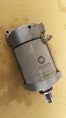 GS400作動確認済セルモーター不具合無GS1000GS750GT380CBX400エンジン