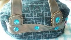 SAVOY…bag…送込