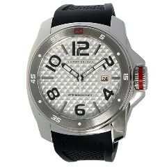 トミーヒルフィガーの腕時計【1790711】